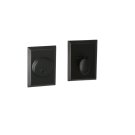 Deadbolt 910-1 - Oil-Rubbed Dark Bronze Product Image