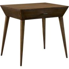 Copan End Table