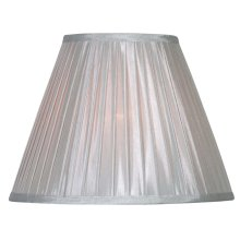 Soft Pleated Shade