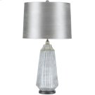 Visage Lamp Product Image