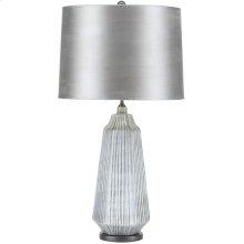 Visage Lamp