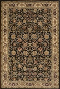 New Vision Tabriz Black Product Image
