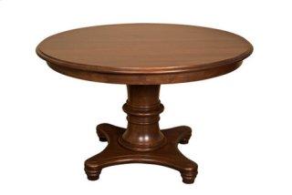 Kinkade Table