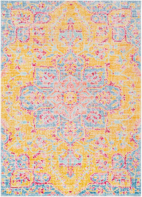 Seasoned Treasures SDT-2305 2' x 3'