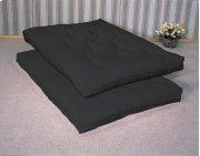Premium Futon Pad Product Image