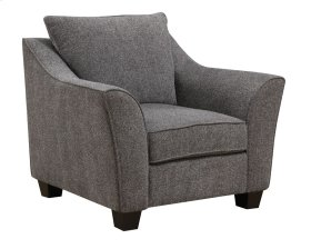 Emerald Home Calvina Chair Grey U4242-02-03