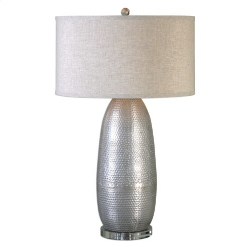 Tartaro Table Lamp