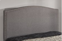 Kerstein Headboard - King / Cal King - Orly Gray