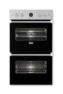 """27"""" Electric Double Premiere Oven"""