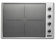 """30"""" All-Induction Cooktop"""