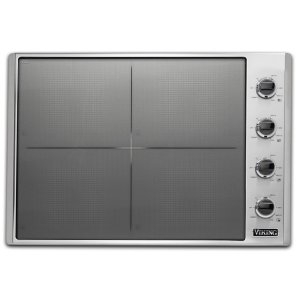 "Viking30"" All-Induction Cooktop"
