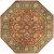Additional Crowne CRN-6019 9' x 13'