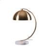 Bubble - Desk Lamp