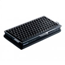Active AirClean Filter (AAC 50) - for S4000/S5000/S6000 canisters