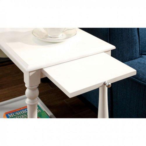 Deering Side Table
