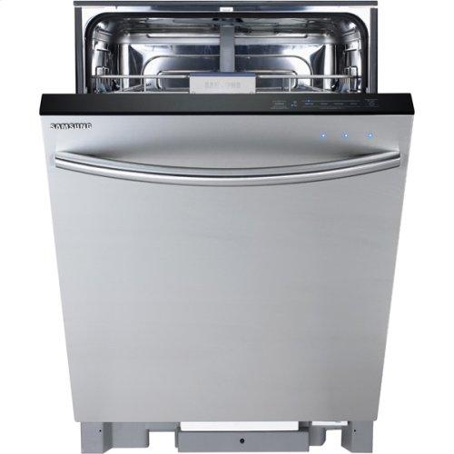 """24"""" Dishwasher"""