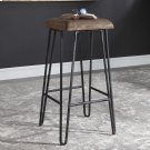 Albie Bar Stool Product Image