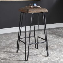 Albie Bar Stool