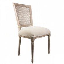 Original Ethan Chair