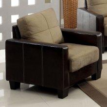 Laverne Chair