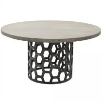 Centennial Dining Table Product Image
