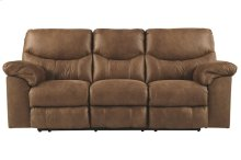 3380287 Boxberg Reclining Power Sofa Only