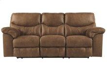 3380287 Boxberg Reclining Power Sofa Only