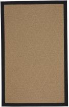 Canvas Black Savanna-Agave Runner Product Image