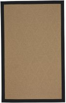 Canvas Black Savanna-Agave Runner Product Image