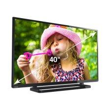 "40L1400U 40"" Class 1080P LED TV"