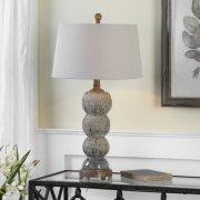 Amelia Table Lamp Product Image