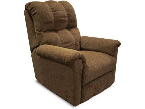 EZ Motion Reclining Lift Chair EZ5J00-55