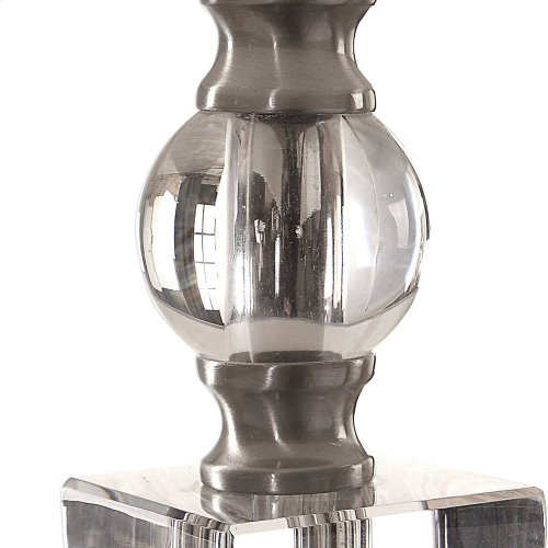 Twyla Buffet Lamp