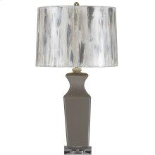 Mondarte Lamp