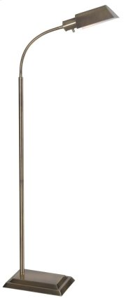 Steward Floor Lamp Product Image