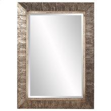 Elrond Mirror