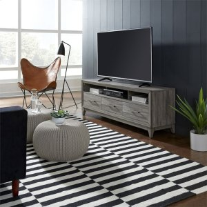 Liberty Furniture Industries62 Inch TV Console