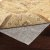 Additional Standard Felted Pad PAD-S 2' x 3'