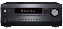 DRX-4.2 Coming Soon! 9.2 Channel Network A/V Receiver