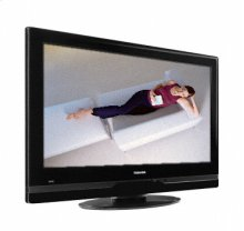 "42.0"" Diagonal 720p HD LCD TV"