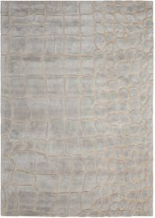 CANYON LV01 DRIFT RECTANGLE RUG 5'3'' x 7'5''