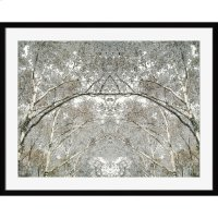 """Eternal AB247A-001 21"""" x 18"""" Product Image"""