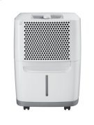 Frigidaire Small Room 30 Pint Capacity Dehumidifier Product Image