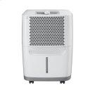 Frigidaire Small Room 30 Pint Capacity Dehumidifier Product Image