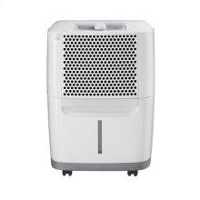 Frigidaire Small Room 30 Pint Capacity Dehumidifier