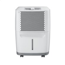 Frigidaire Small Room 30 Pint Capacity Dehumidifier