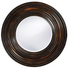 Canton Mirror
