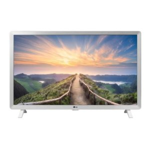 "LG AppliancesLG 24 inch Class HD Smart TV (23.6"" Diag)"