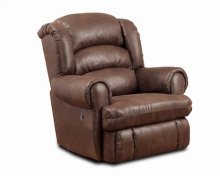 "113-99-21  ""XTreme"" Power Wall-Saver Recliner"