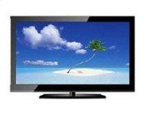 "56"" Class (55.6"" Diagonal) 1080p LIFI Projection HDTV"